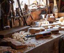 bezoek Skûtsjemuseum & rondleiding