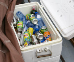 drankenpakket (2x)
