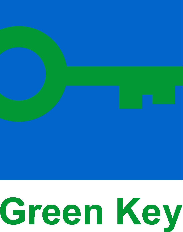 Green Key Gold Annage