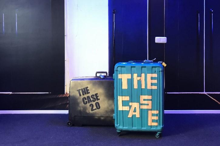 Escape_case